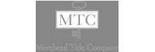 Morehead Title Company